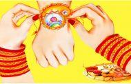 मिथिलामा राखी पर्वको रौनकः चेलीहरुले मिष्ठान्न परिकारको योजना बनाउदैँ