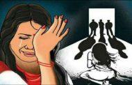 बलात्कारका घटना रोक्न रणनीति तयार गरिँदै