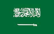 यमनको एडेनमा साउदी हवाई आक्रमण