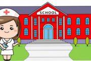 मन्त्रालयद्वारा एक विद्यालय एक नर्स कार्यक्रम विस्तार