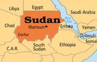 सुडानी विद्रोही समूह शान्ति सम्झौताका लागि सहमत ः सरकार