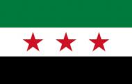 अमेरिका र टर्की सुरक्षित क्षेत्र सम्झौता सिरियाद्वारा अस्वीकार