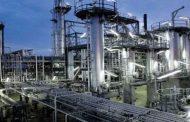 साउदी तेल उत्पादन कटौतीसँगै तेलको मूल्यवृद्धि