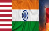 भारत, अमेरिका र स्विट्जरल्यान्डले दिए नेपाललाई संविधान दिवसकोे शुभकामना