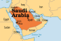 तेल प्रशोधन केन्द्रमा आक्रमणपछि तेल उत्पादनमा आधा कमी आउनेः साउदी अरब
