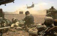 अफगानिस्तानमा दुई अमेरिकी सैनिकको मृत्यु