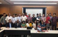 डा अधिकारीको अध्यक्षतामा ४१ सदस्यीय वीपी विचार समाज गठन