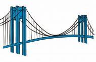तनहुँको पुल भत्किएपछि आवतजावतमा समस्या