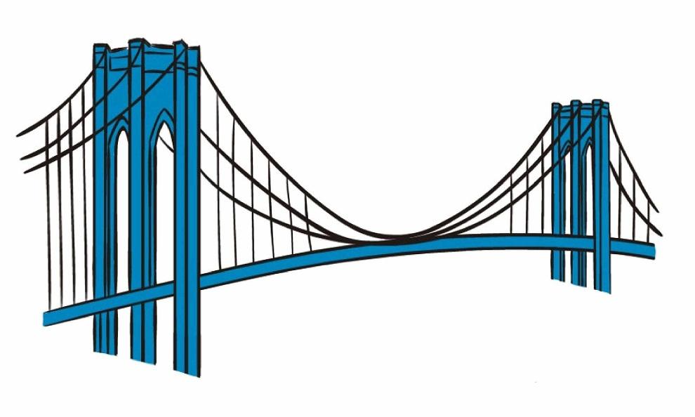 कालीगढ नपाउँदा ऐतिहासिक पुल ओझेलमा