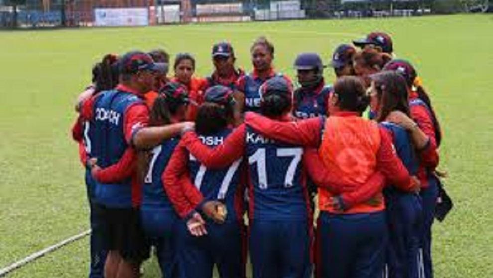 अण्डर– १९ एसिया कपमा आज नेपाल र बंगलादेश भिडदै