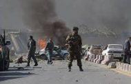 दुई छुट्टाछुट्टै स्थानमा भएका तालिवान आक्रमणमा ४६ को मृत्यु