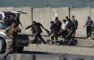 अफगानिस्तानमा सुरक्षा कारबाहीमा छ तालिबानको मृत्युः बीस सर्वसाधारण मुक्त