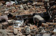 ईन्डोनेसियामा गयो भुकम्पः २० को मृत्यु, सयौं घाइते