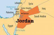 एक वर्षमा डेढ लाख सिरियाली स्वदेश फर्कियः जोर्डन