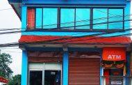 लक्ष्मी बैंकको ११२औँशाखाललितपुरको चापागाउँमा