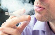 धुम्रपानले थोरै उमेरमा धेरै बुढोपन देखिन्छः अध्ययन