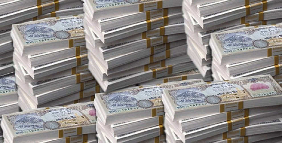 सडक परियोजनाका लागि २३ करोड डलर दिन अफ्रिकी बैंकको स्वीकृति