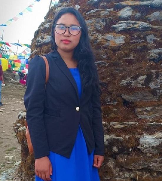 नेपालको दोस्रो ठूलो पर्यटकीय गन्तव्य, चिसो हावापानी मेरो दोलखा !