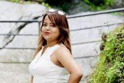 सेक्सी सपनाको अभिनय अनि कुमारको स्वरमा 'यो दुनिँया' सार्बजनिक (भिडियोसहित)