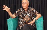 डडेल्धुराकी सभापतीलाई बिनाकारण हटाउँने निर्णय तत्काल फिर्ता लिनुस्ः डा कोईराला
