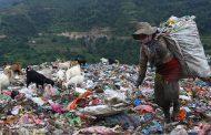 'सिसडोलमा फोहरबाट स्वास्थ्य र वातावरणमा असर छैन', नास्ट