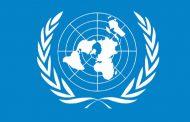 इजिप्टले विरोधी नियन्त्रणको शैलीलाई 'व्यापक परिवर्तन' गर्नुपर्छः राष्ट्रसङ्घ