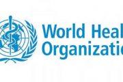 कोभिड-१९ को दीर्घकालीन प्रभाव स्वास्थ्य अधिकारीको 'प्रष्ट प्राथमिकता'मा पर्नुपर्छः डब्लुएचओ