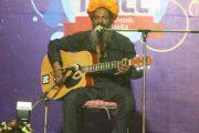 पोखरामा अघोरी बाबाको धमाकेदार प्रस्तुतिःस्टेजमै ब्रुसली कीक