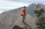 जहाँ एक कल फोन गर्न हिमाल चढ्नुपर्ने बाध्यता छ