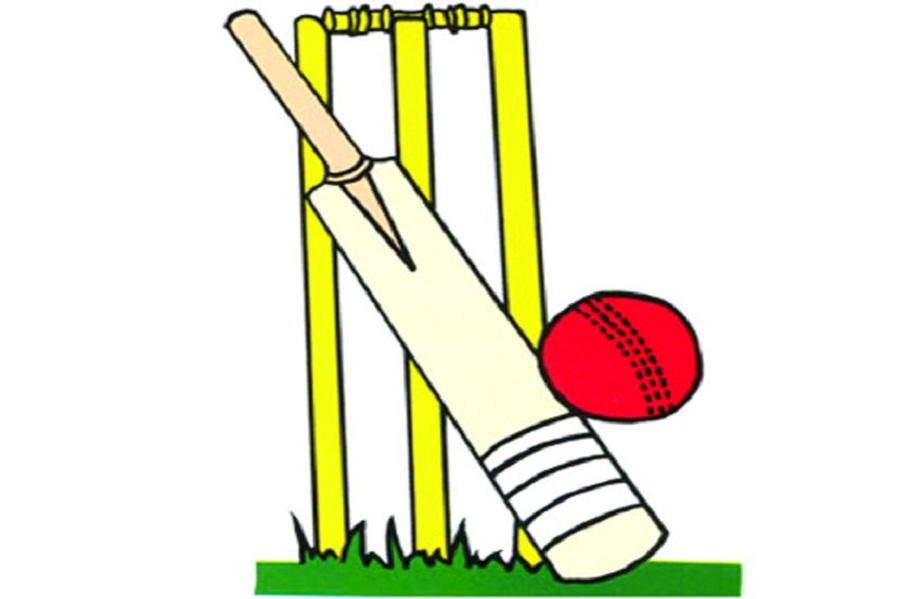 बैतडीमा एसपिएल क्रिकेटः आयोजक च्याम्पियन