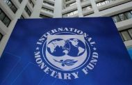 विश्वव्यापी आर्थिक वृद्धिदर तीन प्रतिशत हुने आइएमएफको प्रक्षेपण