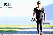 न्यूयोर्कका चर्चित यूवा गायक रोकेश गुरुङको परी गीत सार्वजनिकः प्रियंका कार्कीको साथमा