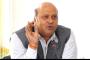 नेता रावल महरा बलात्कार काण्डमा आज विहानै बोले, भन्छन्, 'निस्पक्ष छानविन गरेर कडा कारबाही हुनुपर्छ'