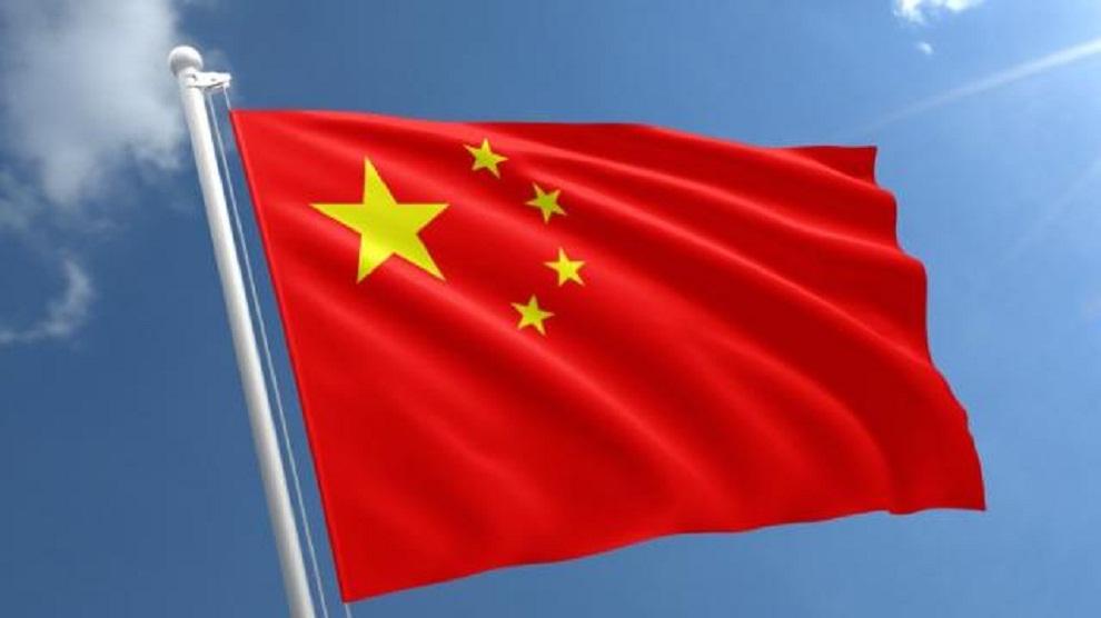 चीनको उत्तरी हेबेई प्रान्तमा कारखानामा निसास्सिएर छ जनाको मृत्यु
