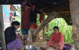 दशैंमा काठमाण्डौ सुनसान, आफ्नो ठाउँमा सबै खुशी! (तस्वीरहरु)