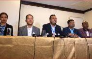 काँग्रेसबाट कुल आचार्यले गरे टीमको घोषणा, महासचिवमा गुरुङ, उपाध्यक्षमा डा पौडेल