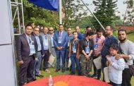 गैरआवासीय नेपाली सङ्घको मतदान व्यापक विवादकाबीच सम्पन्न