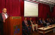 दस अर्ब बैदेशीक लगानी भित्र्याउन एनआरएनएले बनायो समिति