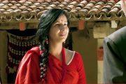 चलचित्र 'लक्ष्मी रानी' कार्तिक १ बाट देशभर प्रदर्शन हुँदै