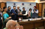 नेपाल चेम्बर र पी. एच.डी चेम्बरबीच व्यापार र लगानी अभिवृद्धि सम्बन्धमा छलफल