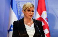 क्रोएसियामा डिसेम्बरमा राष्ट्रपति चुनाव