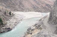 भेरी करिडोरमा १५ पुल निर्माण हुँदै