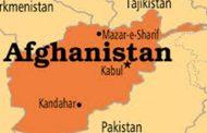 उत्तरी अफगानिस्तानमा सडक दुर्घटना, २८ जनाको मृत्यु