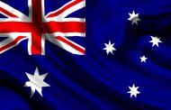 अष्ट्रेलियामा बेरोजगार संख्या थप बढ्यो