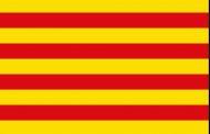 क्याटलोनियाली सरकार प्रमुख टोरामाथि कानून 'अवज्ञा' आरोपमा सुनुवाई सुरू