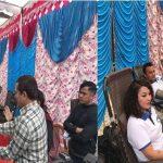 GARIMA BIKASH BANK, BLOOD DONATION