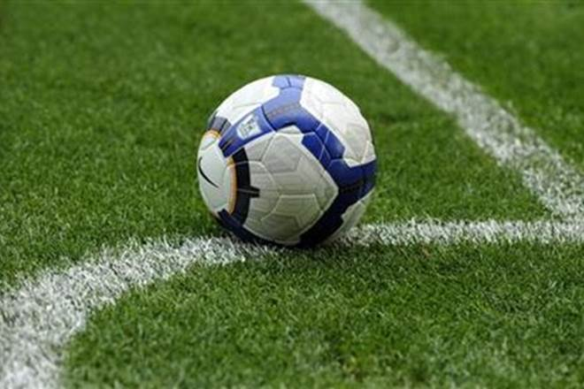 A division League: match postponed