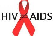 सप्तरीको राजविराजमा एचआइभी एड्सबाट किशोरीको मृत्यु