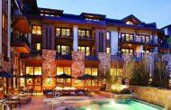 नेपाल भ्रमण अभियान प्रारम्भ हुनै लाग्दा होटल क्षेत्रमा वैदेशिक लगानी वृद्धि