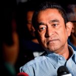 Maldives ex-president Abdulla Yameen gets 5 years jail for ..